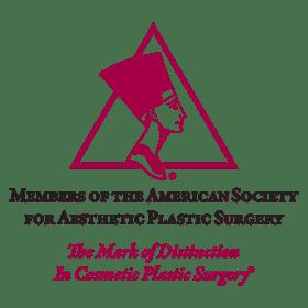 ASAPS_member_logo