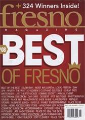 Fresno_Magazine_08