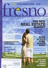 Fresno_Magazine_09